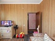 Адлер - ул. Ленина 2 уровня 102кв.м., Купить квартиру в Сочи по недорогой цене, ID объекта - 321582815 - Фото 20