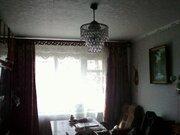 Сдается 3ка в панельном доме, солнечная сторона, квартира очень . - Фото 4