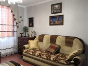 Продажа квартиры, Новосибирск, Ул. Березовая - Фото 5