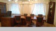 Продаётся офис 618 м2, Продажа офисов в Твери, ID объекта - 600917847 - Фото 3