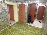 Продам 2-к квартиру по улице 8 марта д. 9, Купить квартиру в Липецке по недорогой цене, ID объекта - 317887003 - Фото 11