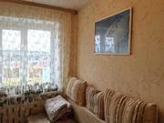 Четырехкомнатная квартира в кирпичном доме, - Фото 3