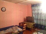 Дом ПМЖ 50 кв.м на участке 14 соток, Продажа домов и коттеджей в Струнино, ID объекта - 502555382 - Фото 4