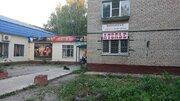 Коммерческая недвижимость, ул. Циолковского, д.5 к.1 - Фото 1