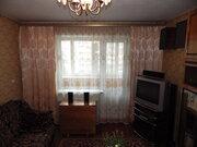 Продаётся 3к квартира по улице Катукова, д. 16