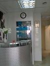 4 100 000 Руб., Парикмахерская на первой линии, готовый бизнес, Готовый бизнес в Белгороде, ID объекта - 100057517 - Фото 11