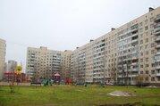 Продаётся двухсторонняя 3 комн. кв. с ремонтом у м. Комендантский пр. - Фото 3