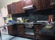 Продам дом 160 м2 с ремонтом под ключ, Продажа домов и коттеджей в Ставрополе, ID объекта - 502858443 - Фото 8