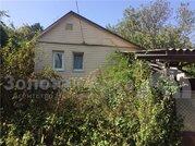 Продажа дома, Туапсинский район, Майкопский переулок - Фото 2