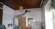 Двухкомнатная квартира рядом с ул.Горького, на Никитина д.3 - Фото 2