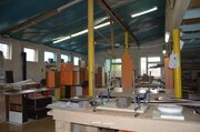 Продам земельно-производственный комплекс с правом собственности, Продажа производственных помещений в Керчи, ID объекта - 900200683 - Фото 8