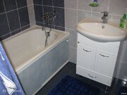 Квартира 1-комнатная Саратов, Политех, проезд Беговой, Купить квартиру в Саратове по недорогой цене, ID объекта - 316032757 - Фото 2