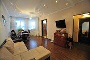4 комнатная дск ул.Северная 48, Купить квартиру в Нижневартовске по недорогой цене, ID объекта - 323076048 - Фото 7