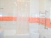 37 000 Руб., Сдаётся на длительный срок 1к.кв. на ул. Володарского в новом доме, Аренда квартир в Нижнем Новгороде, ID объекта - 319753993 - Фото 6