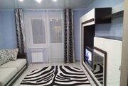 Аренда современной квартиры, Аренда квартир в Калуге, ID объекта - 317756265 - Фото 2