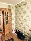 1 900 000 Руб., Квартира по ул. У. Громовой, Купить квартиру в Калининграде по недорогой цене, ID объекта - 320971370 - Фото 2