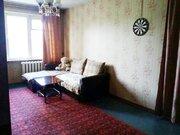 Трехкомнатная, город Саратов, Продажа квартир в Саратове, ID объекта - 321269450 - Фото 2