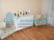 Продажа квартиры, Новосибирск, Ул. Петухова, Купить квартиру в Новосибирске по недорогой цене, ID объекта - 317548436 - Фото 23