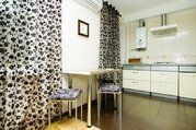 Сдается двухкомнатная квартира, Аренда квартир в Нижнем Тагиле, ID объекта - 317995140 - Фото 2