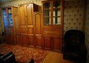 Сдается в аренду квартира г Тула, ул Луначарского, д 57, Аренда квартир в Туле, ID объекта - 333465214 - Фото 2