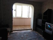 Продам 1 комн квартиру на Московском