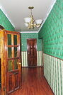 Сдается 3-х комнатная квартира Советский р-н Еременко 85 - Фото 3