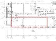 Коммерческая недвижимость, ул. Лесопарковая, д.9 к.А - Фото 3