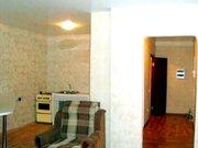 Продажа однокомнатной квартиры на Бакалинской улице, 21 в Уфе, Купить квартиру в Уфе по недорогой цене, ID объекта - 320177613 - Фото 2