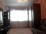 Продам 1-комн. кв. 38.5 кв.м. Белгород, Почтовая