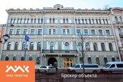 Продажа квартир ул. Фурштатская