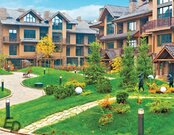 Продажа квартир в Истринском районе