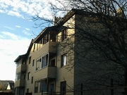 Однакомнатная квартира в центре г.Михайловск