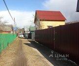 Продажа участка, Обнинск, Улица Кончаловские Горы