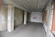 Предложение без комиссии, Аренда склада в Москве, ID объекта - 900226819 - Фото 16