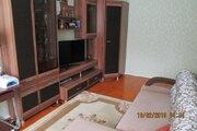 Продам 3-к квартиру, Воскресенск Город, улица Энгельса 2 - Фото 2