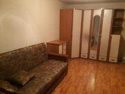 Квартира, Комсомольская, д.78