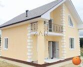 Продается дом, Дмитровское шоссе, 37 км от МКАД - Фото 3