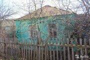 Продается дом. , Ивняги д, - Фото 1