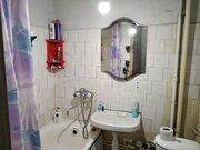 1 450 000 Руб., 1-но комнатная квартира ул. Губенко, д. 2а, Купить квартиру в Смоленске по недорогой цене, ID объекта - 328947102 - Фото 7