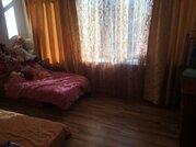 Продажа квартир ул. Орджоникидзе, д.111