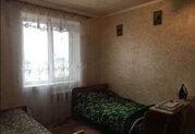 Продам 3-комнатную квартиру на ул. Комсомольской - Фото 5