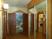 3 150 000 Руб., Продаю 3-комнатную квартиру на Масленникова, д.45, Купить квартиру в Омске по недорогой цене, ID объекта - 328960049 - Фото 32