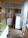 Дача на берегу озера в Челябинске, Дачи в Челябинске, ID объекта - 504067078 - Фото 31