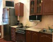 2 комнатная кирпичный дом Интернациональная 10а, Купить квартиру в Нижневартовске по недорогой цене, ID объекта - 324698774 - Фото 8
