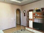 Продажа квартиры, Челябинск, Ул. Артиллерийская - Фото 2