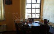 Дом в 20 км от Варны с видом на город и озеро, Продажа домов и коттеджей Варна, Болгария, ID объекта - 502374783 - Фото 13