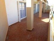 Продажа квартиры, Торревьеха, Аликанте, Купить квартиру Торревьеха, Испания по недорогой цене, ID объекта - 313158714 - Фото 34