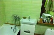 Продается 1-к Квартира ул. Горького, Купить квартиру в Курске по недорогой цене, ID объекта - 320281556 - Фото 7