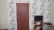 Продается Однокомн. кв. г.Москва, Лескова ул, 17а, Купить квартиру в Москве по недорогой цене, ID объекта - 325041829 - Фото 8