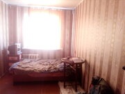2 500 000 Руб., Продам 4 комнат квартиру, Купить квартиру в Тамбове по недорогой цене, ID объекта - 322639546 - Фото 9